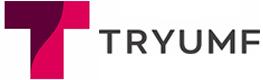 Tryumf